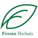 Fresio Herbals Private Limited