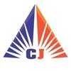 C J Enterprises