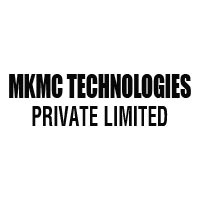 Mkmc Technologies Private Limited