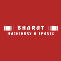 Bharat Machinery & Spares