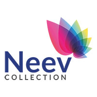 Neev Collection