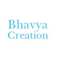 Bhavya Creation