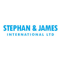 Stephan & James International LTD