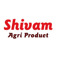 Shivam Agri Product