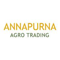 Annapurna Agro Trading