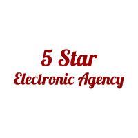 5 STAR INDIA