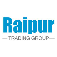 Raipur Forgings Pvt. Ltd.