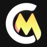 Moonex Technologies