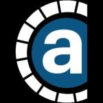 Apex Engineering Works