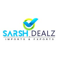 Sarsh Dealz