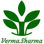 Verma.Sharma Traders