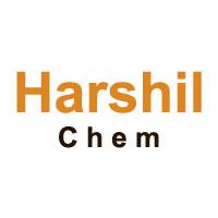 Harshil Chem