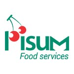 Pisum Food Services Pvt Ltd