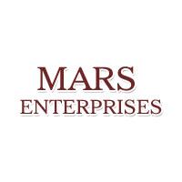 Mars Enterprises