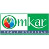 Omkar Group Overseas