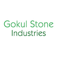 Gokul Stone Industries