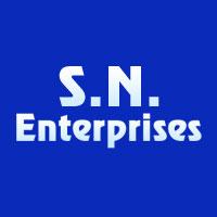 S.N. Enterprises