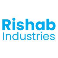Rishab Industries