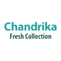 Chandrika Fresh Collection