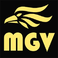 Mystic Garuda Ventures (OPC) Pvt Ltd.