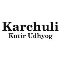 Karchuli Kutir Udhyog