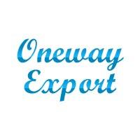 Oneway Export
