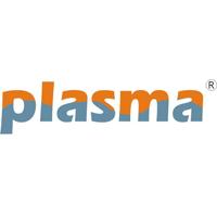 Plasma Paints
