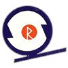 Sita Ram Rajesh Kumar