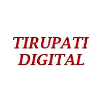 Tirupati Digital