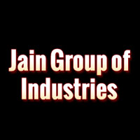 Jain Group of Industries