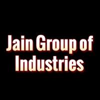 Jain Group of Industries