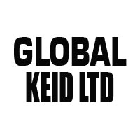 Global Keid Ltd