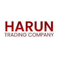 Harun Trading Company