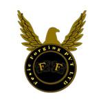 Fesic Forging Pvt. Ltd.