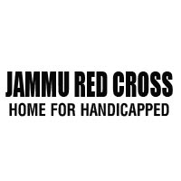 Jammu Red Cross Home for Handicapped