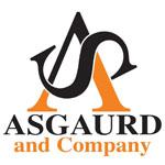 Asgaurd and Company