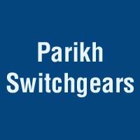 Parikh Switchgears