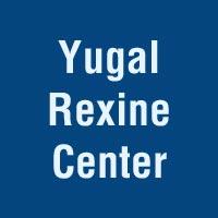 Yugal Rexine Center