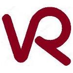 VR Enterprises