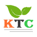 Kundu Tech Corporation