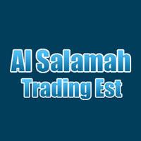 Al Salamah Trading est