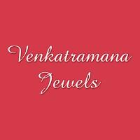 Venkatramana Jewels