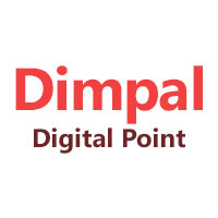 Dimpal Digital Point