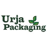 Urja Packaging
