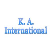 K. A. International