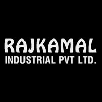 Rajkamal Industrial Pvt Ltd.