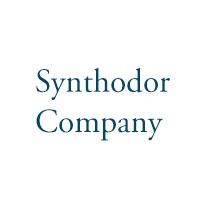 Synthodor Company