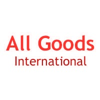 All Goods International