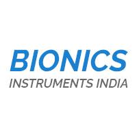 Bionics Instruments India