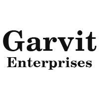 Garvit Enterprises
